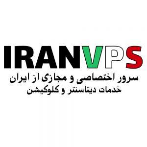 ایران وی پی اس