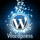 بازنشانی رمز عبور Wordpress