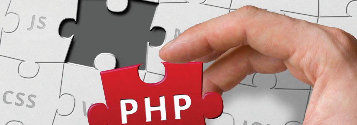 ویرایش php.ini در سرورهای مشترک