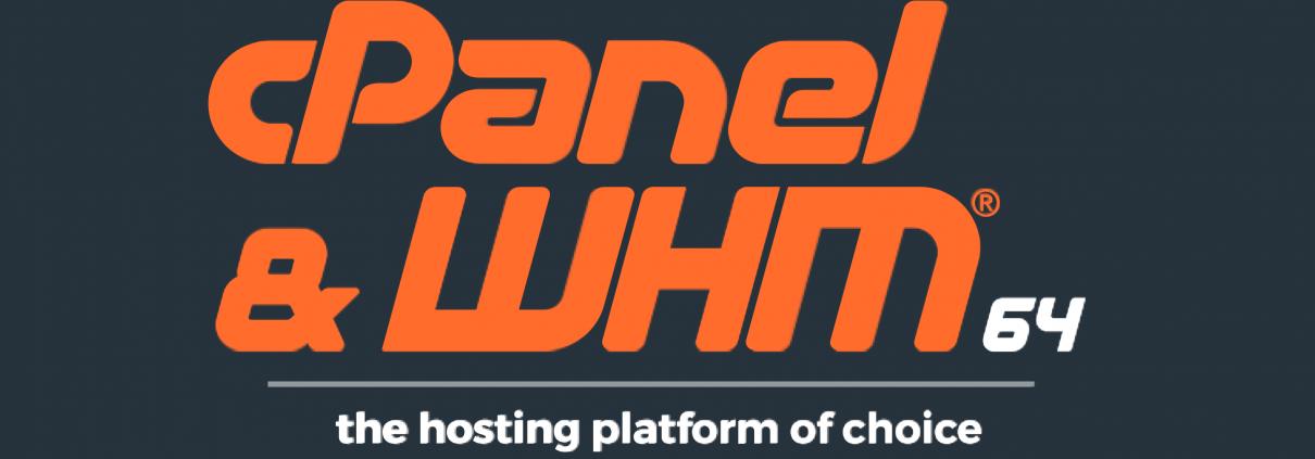 تفاوت بین cPanel و WHM