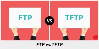 معرفی پروتکل FTP
