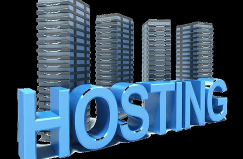 راه اندازی سایت با استفاده از هاست یا سرور