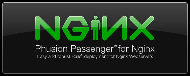 نصب Nginx روی cPanel