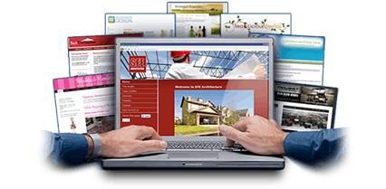تفاوت پورتال (Portal) با وب سایت