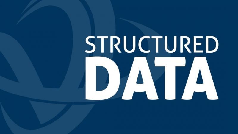 داده های ساخت یافته چه تاثیری بر نتایج گوگل دارند؟