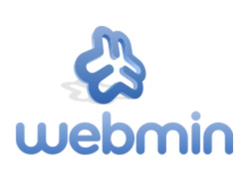 آموزش نصب Webmin در سرور لینوکس