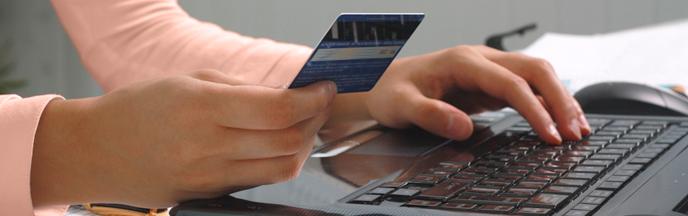 مزایای درگاه پرداخت اینترنتی(IPG)