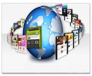 ضررورت داشتن وبسایت