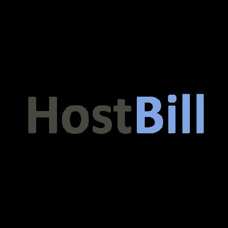 HostBill چیست؟