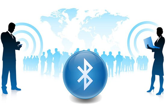 فن آوری Bluetooth