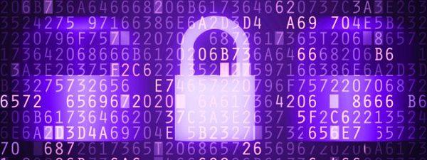 برقراری امنیت سایبری