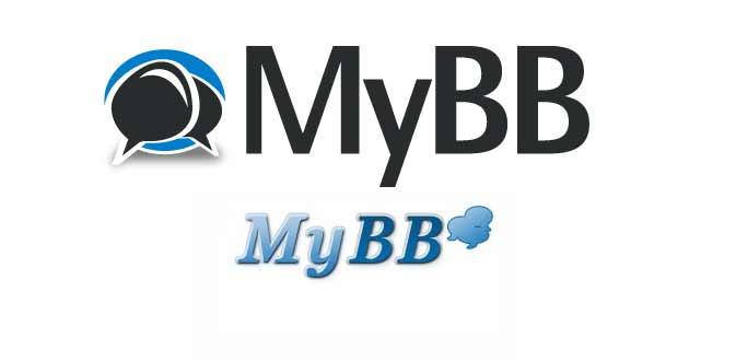 مای بی بی(MYBB)