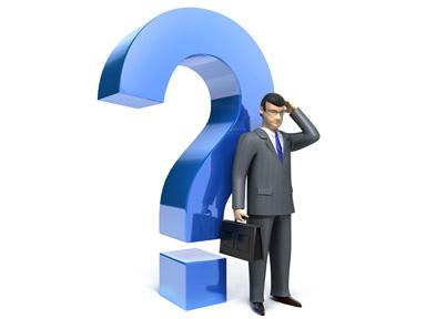 سوالاتی که قبل از خرید وب هاستینگ باید بپرسید