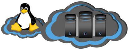 آشنایی با Cloud Linux