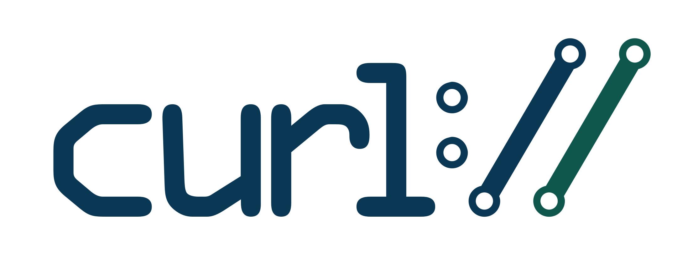 آشنایی با cURL