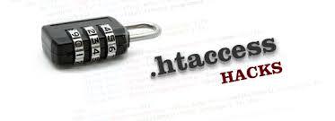 توانایی های Htaccess در هاست لینوکس cPanel