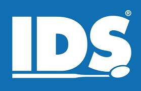 تکنولوژی IPS و IDS