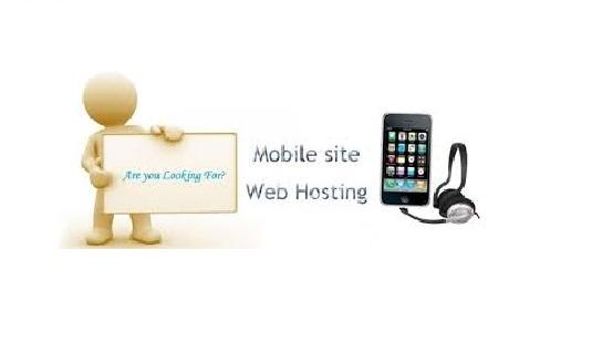 ابزار های مدیریت سایت و سرور بر روی موبایل