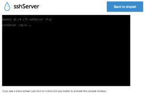 ویرایش فایل Sudoers در لینوکس Ubuntu و CentOS
