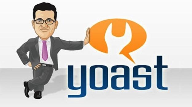 کانفیگ پلاگین سئو وردپرس Yoast
