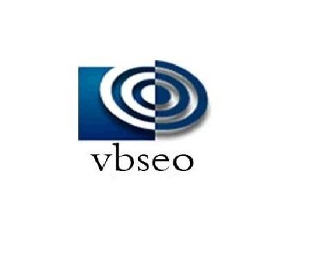 سئو کردن ویبولتین با هک VBSeo وی بی سئو