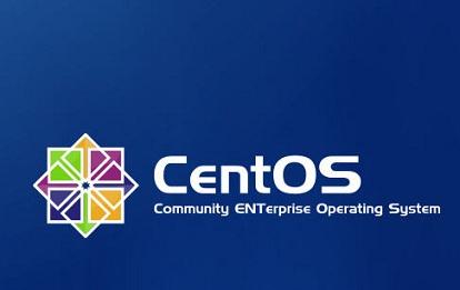 نصب وردپرس روی سرور لینوکس CentOS