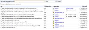 بهینه سازی فایل robots.txt وردپرس