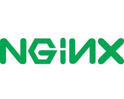 نصب و کانفیگ Nginx و php-fpm