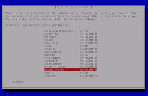 نحوه نصب Asterisk روی لینوکس Debian 7