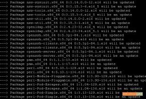 نصب آخرین ورژن ZPANEL در لینوکس