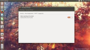 نکات مهم بعد از نصب ورژن جدید لینوکس Ubuntu