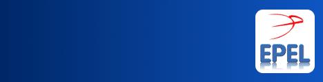 نصب مخزن EPEL در لینوکس