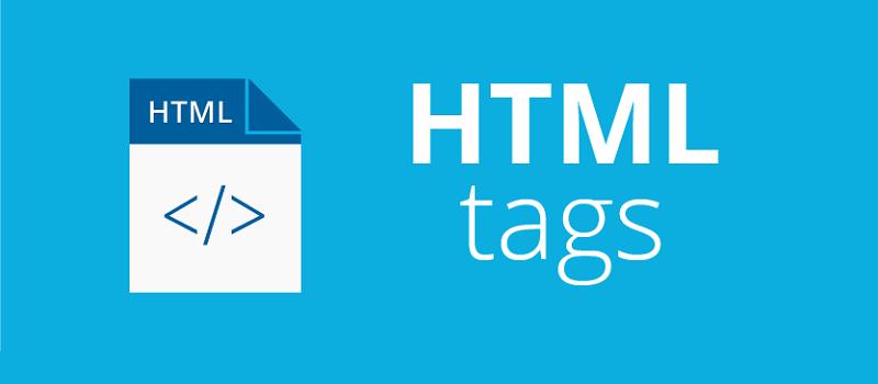 تگ blockquote و کاربرد آن در html