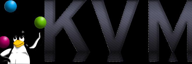 نصب و پیکر بندی مجازی ساز KVM روی CentOS