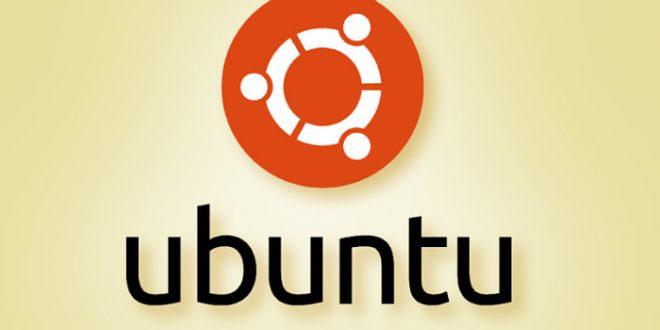 بهینه سازی وردپرس روی لینوکس Ubuntu