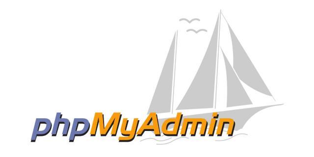 نصب و ایمن سازی phpMyAdmin روی لینوکس