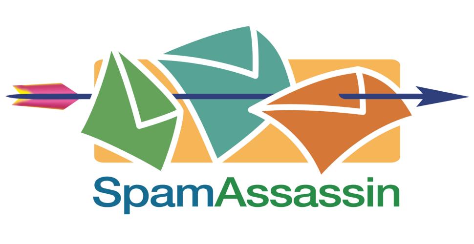 نصب و پیکر بندی SpamAssassin روی لینوکس