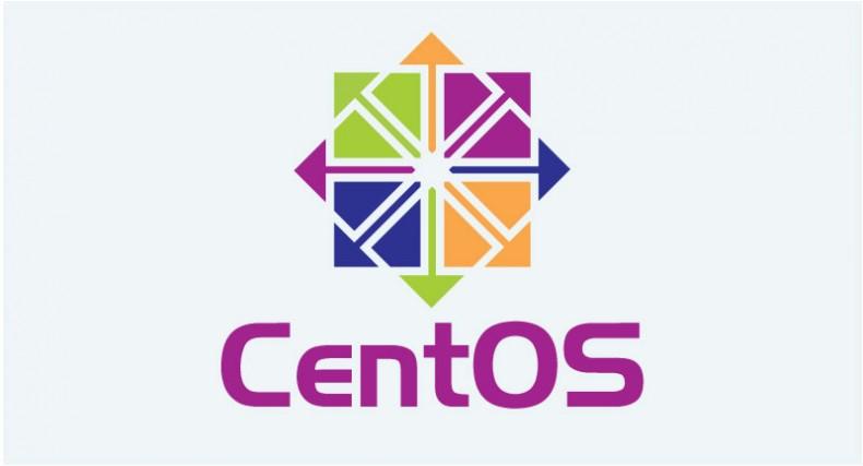 نصب کنترل پنل CENTOS WEB PANEL