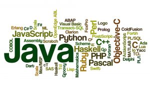 اسکریپت چیست؟ و انواع زبان های Script