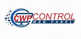 ایجاد package در کنترل پنل Centos Web Panel