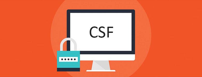 آموزش نصب CSF بر روی لینوکس