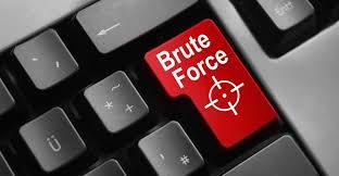 آشنایی با Brute Force و حملات آن
