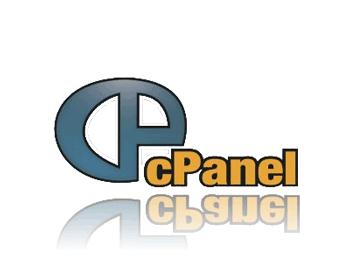 آشنایی با ده دیدگاه مختلف درمورد Cpanel