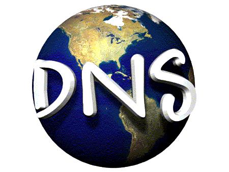 روش ساخت رکورد دی ان اس DNS در هاست