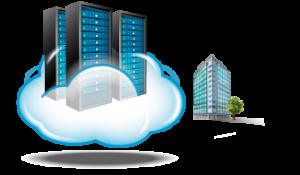 معرفی مجازی ساز Docker یا KVM