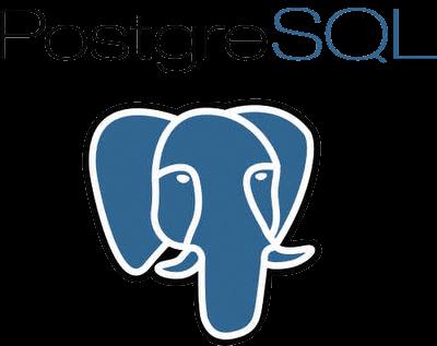 ساخت پایگاه داده Postgre در هاست اشتراکی