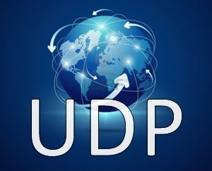 آشنایی با UDP (User datagram protocol)