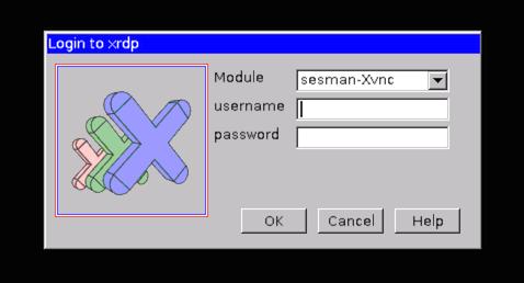 آموزش روش نصب xrdp بر روی Ubuntu