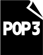 آشنایی با پروتکل pop3 یا پروتکل پستخانه