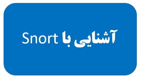 آشنایی با Snort